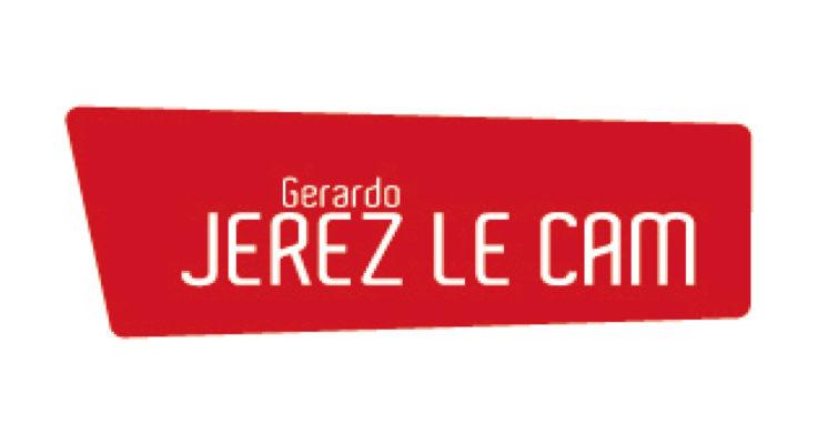 3_taille_ Jerez2