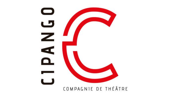 Cipango3